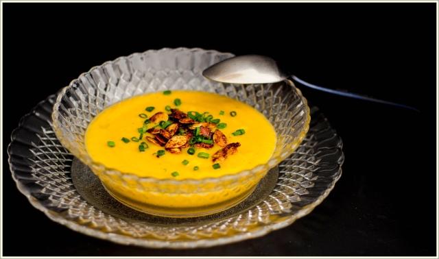Pumpkin Soup (1 of 1)-001-20131116