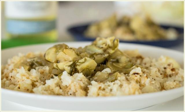 Cauliflower Coucous (40 of 42)-20131208