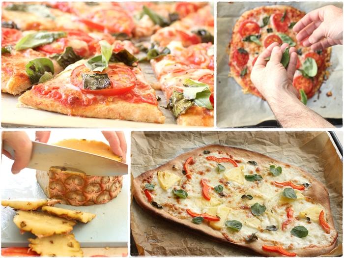 Pizza Efrat