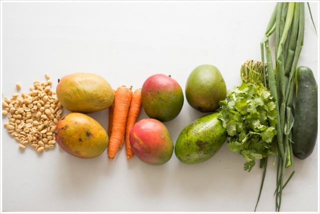 Mangos (12 of 56)-20140806
