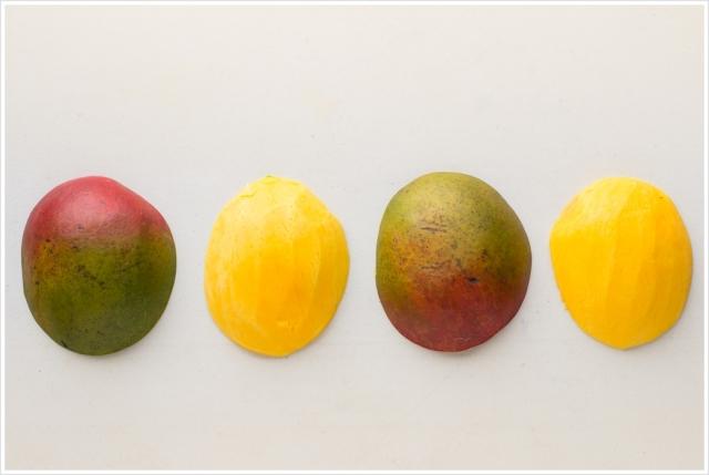 Mangos (41 of 56)-20140806