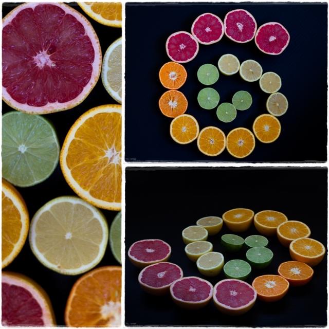 Citrus Spiral 2