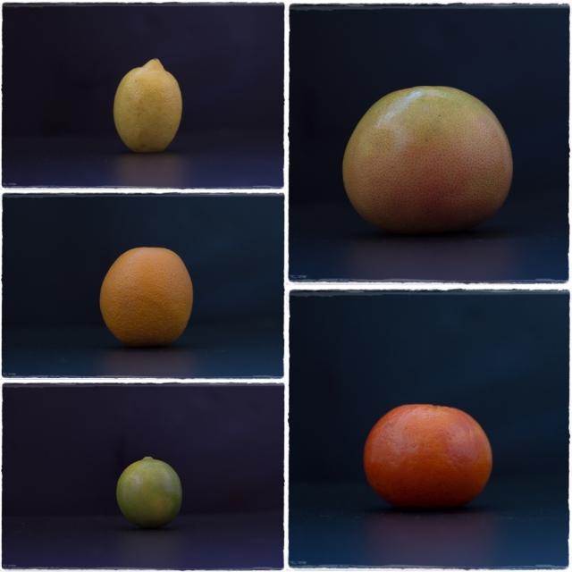 Solo Citrus