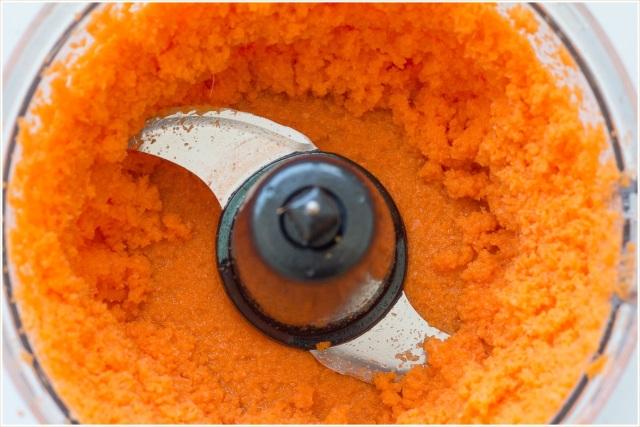 Ginger Carrot (18 of 27)
