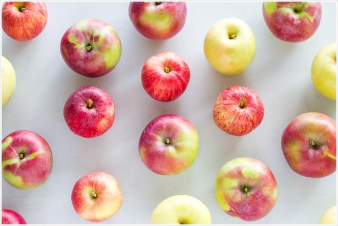 Apple Sauce JPEG (5 of 52)