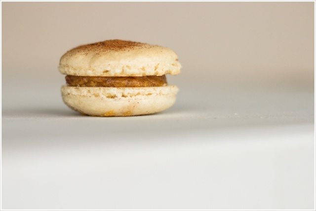 Macarons with Orit-36