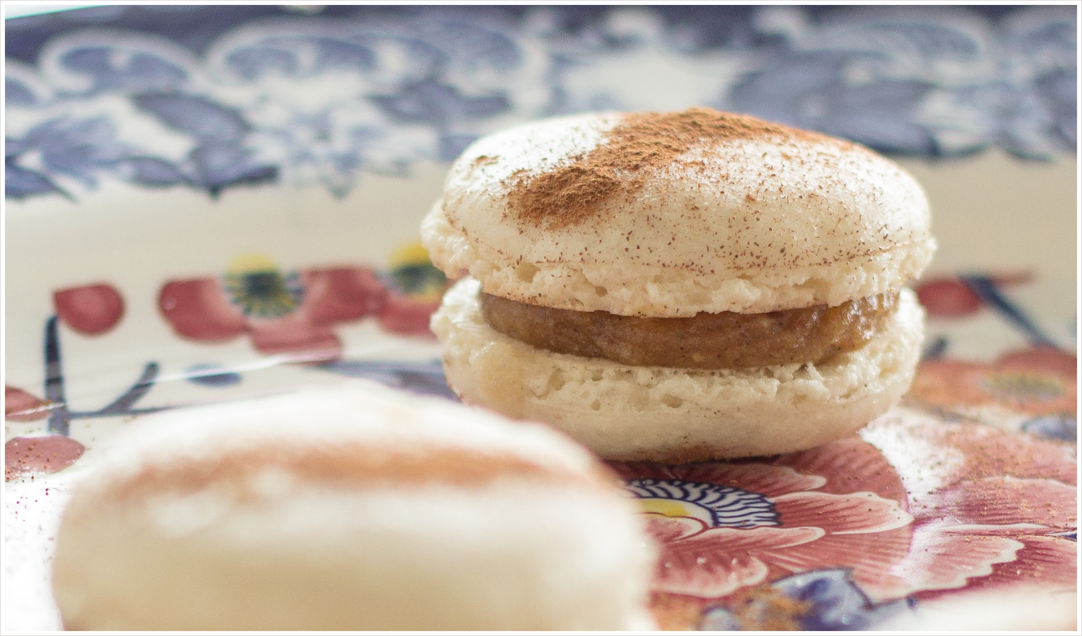 Macarons with Orit-44