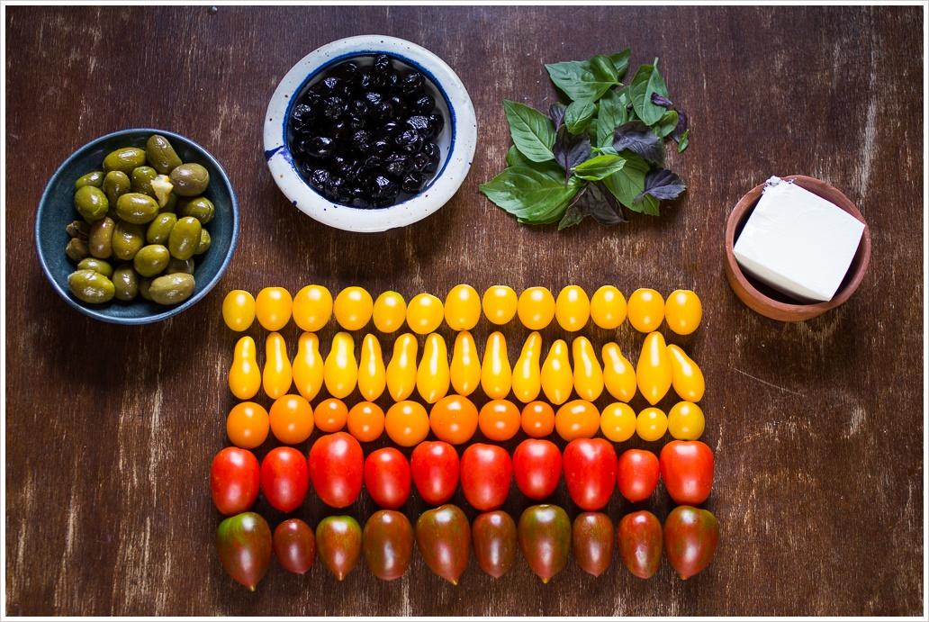tomato-bread-pudding-12-of-43