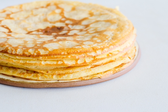 Matcha Cake-3093