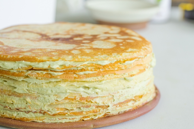 Matcha Cake-3216